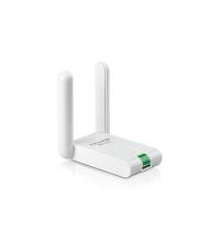 WiFi-адаптер Tp-Link Archer T4UH (ARCHER-T4UH)