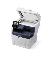 МФУ А4 черно-белый Xerox VersaLink B405 (B405V_DN)